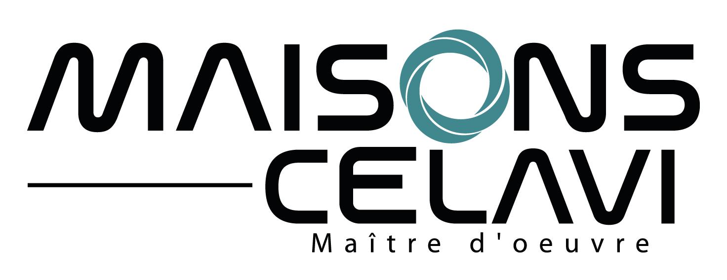Maisons Celavi - Maitre d'oeuvre à Saint-Nazaire en Loire Atlantique(44)