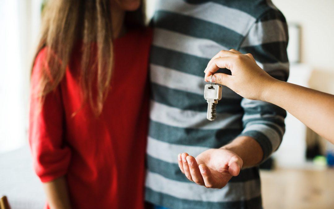 L'accession à la propriété avec Maisons Celavi