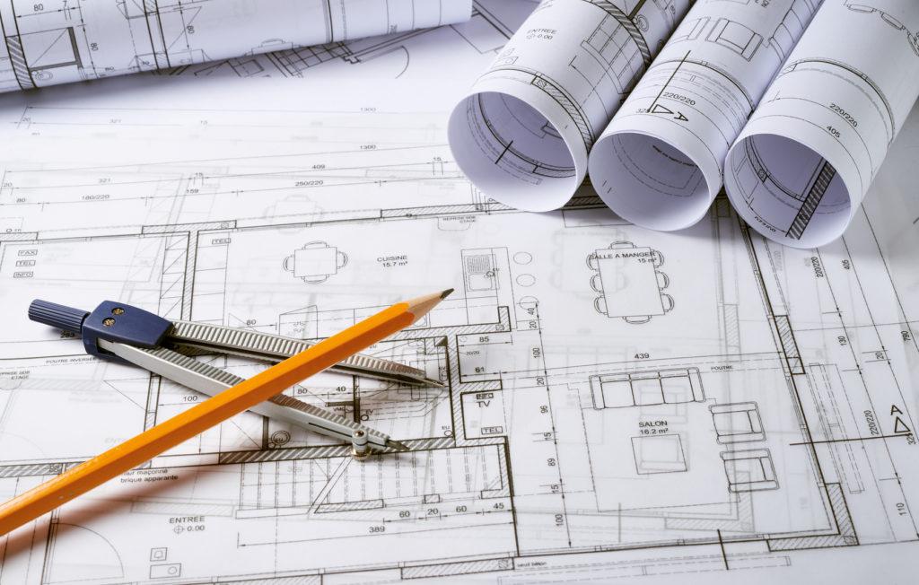 Entreprise de rénovation à La Baule
